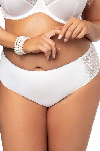 Kalhotky model 125482 Gorsenia Lingerie