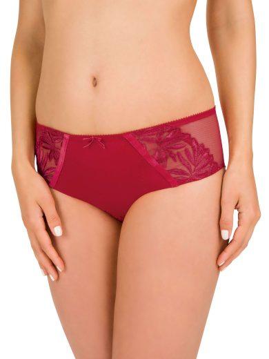 Dámské kalhotky 813860 - Felina