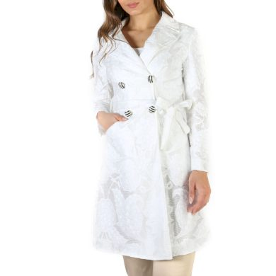 Dámský kabát JENNA - Fontana