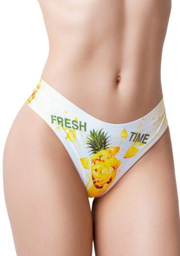 Dámské brazilky Meméme Fresh Summer 2