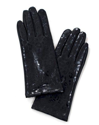 Dámské rukavice 16506 Jawa - Art Of Polo