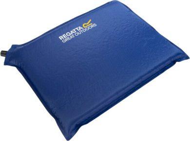 Turistický polštář Regatta RCE157 Inflating Pillow 8R8 Modrý