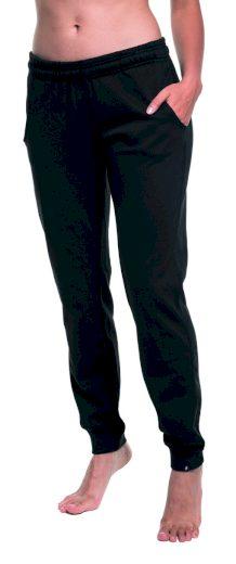 Dámské kalhoty LAZY 73001