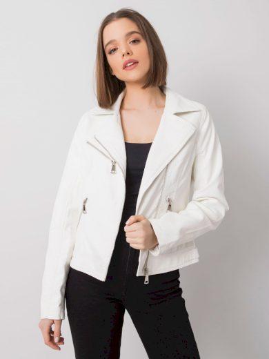 Dámská bunda z ekologické kůže G88 - Z.Design