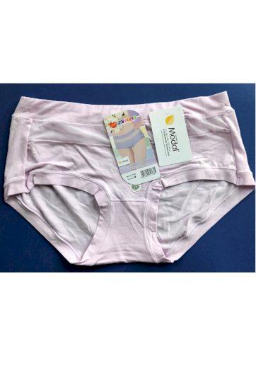 Dámské kalhotky šortky DC Girl 21768 A'2