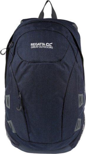 Turistický batoh Regatta EU153 ALTOROCK II Modrý