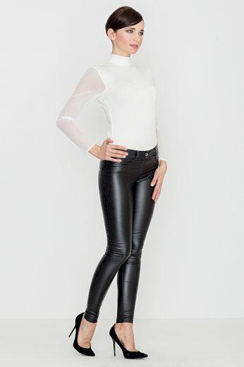 Dámské kalhoty K231 - Lenitif