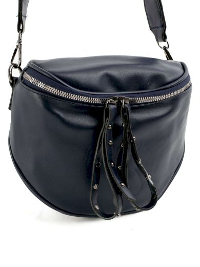 Dámská kabelka z umělé kůže ST-303 - FPrice