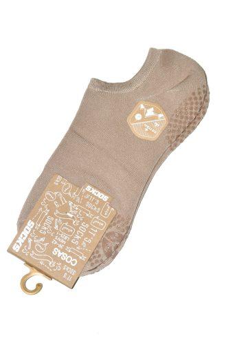 Pánské ponožky Ulpio Cosas LB-25/3 ABS