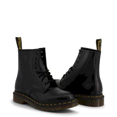 Pánské i dámské kotníčkové boty 1460 - Dr Martens