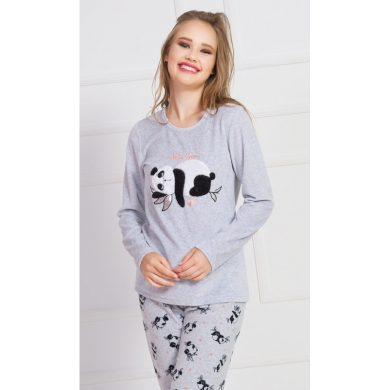 Dámské pyžamo Nicol - Vienetta