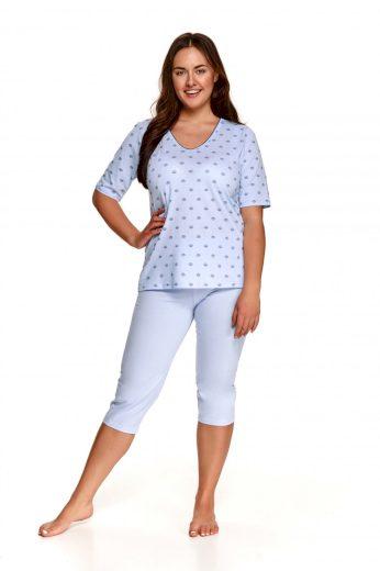 Dámské pyžamo 2372 Lidia - TARO