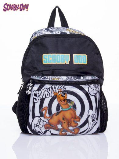 Děrský batoh s tématem Scooby Doo 421 - FPrice