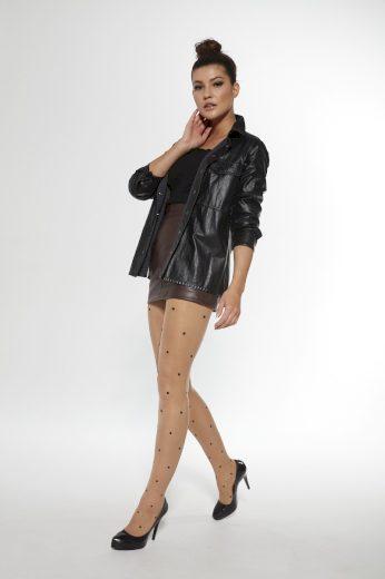 Dámské punčochové kalhoty Adrian Pissi 20 den