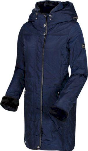 Dámský kabát RWN141 Patchouli - Regatta