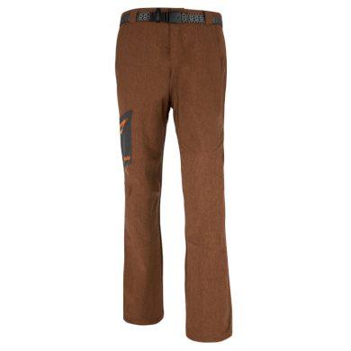 Pánské kalhoty James-m - Kilpi