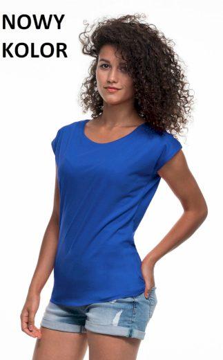 Dámské tričko 29250 - GEFFER