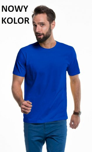 Pánské tričko GEFFER 29200 - GEFFER
