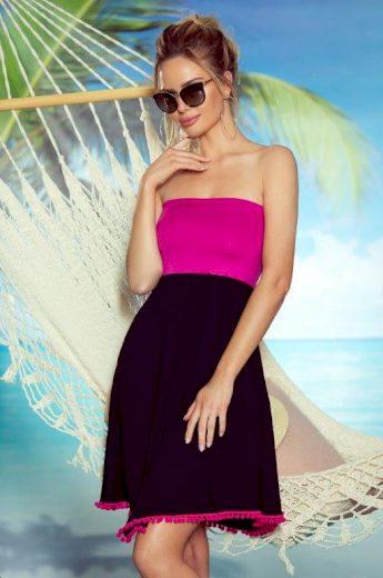 Dámská plážová tunika Eldar First Lady Sandy