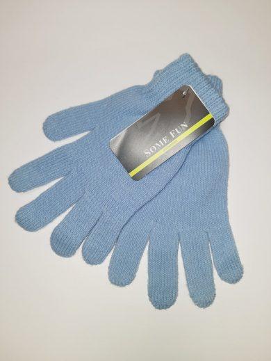 Dámské rukavice Julius RDU-4002