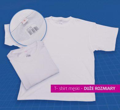 Pánské tričko T-Shirt 2015