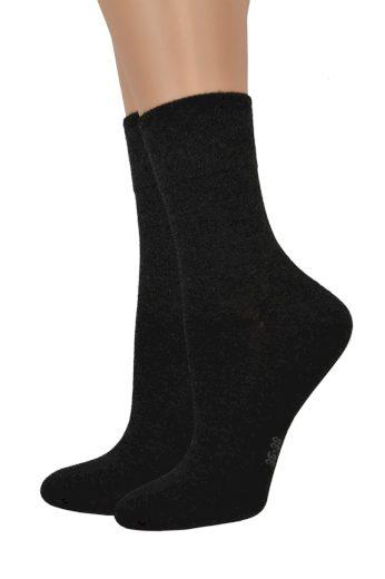Pánské ponožky 028 KPL. 3 páry