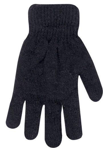 Zateplené rukavice R-104