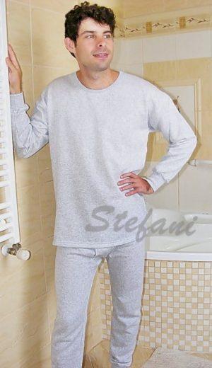 Pánské podvlékací kalhoty M-XXL