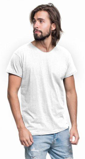 Pánské tričko LIFE 21250