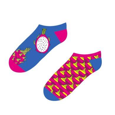 Ponožky HIPSTER 800/831