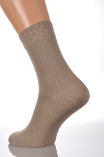Pánské ponožky Derby Bambus