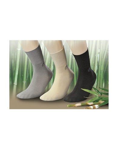 Zdravotní ponožky JJW Deo Med/Bamboo