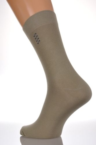 Pánské ponožky Derby Classic