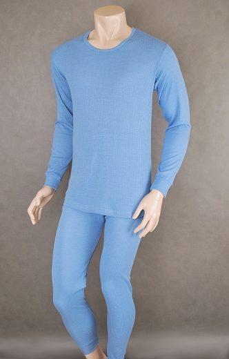 Pánské tričko Gucio dl/r M-2XL
