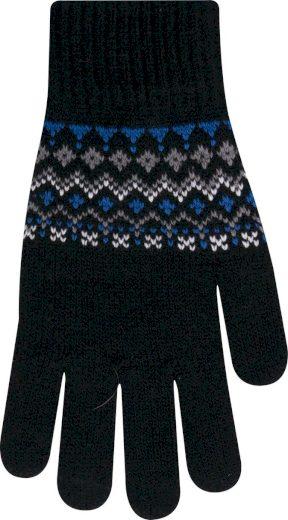 Pánské rukavice R-076