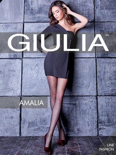 Dámské punčochové kalhoty AMALIA 20 (1)