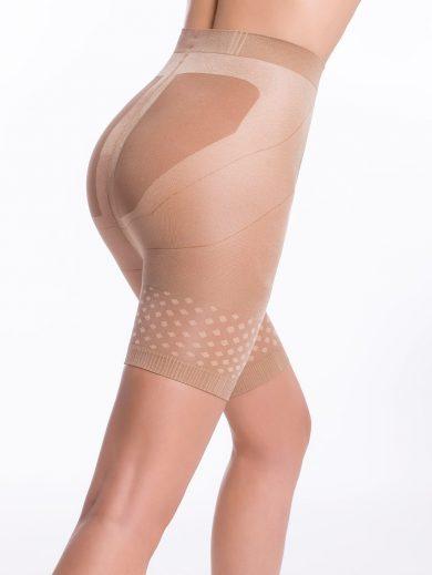 Dámské kalhotky Envie Shapewear Panty Slim Up 2XL