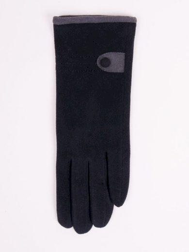 Dámské rukavice RS-042