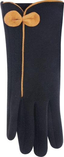 Dámské rukavice RS-023