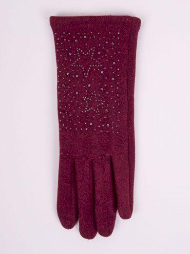 Dámské rukavice RS-034