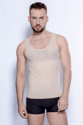 Pánský tvarující nátělník Mitex Body Perfect 170/180