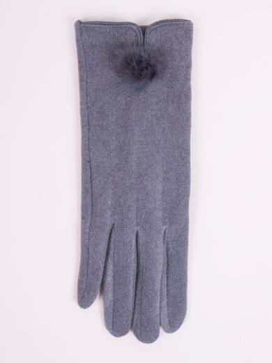 Dámské rukavice RS-011
