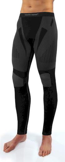 Kalhoty THERMO MEN 1496/CL17