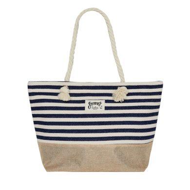 Plážová taška TAGGIA 39026