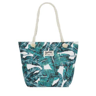 Plážová taška THAILAND 39025