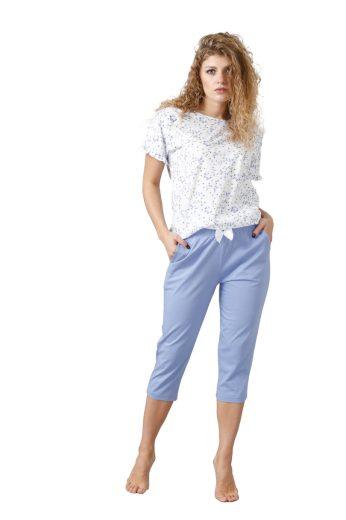 Dámské pyžamo KIORA 1025