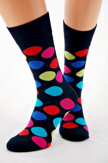 Pánské ponožky Regina Socks Bamboo 7141