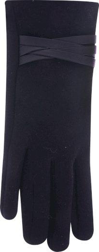 Dámské rukavice RS-021