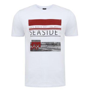 Pánské tričko DEMETRIUSZ 3XL-4XL