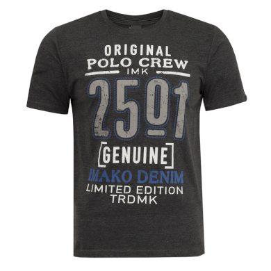 Pánské tričko FORTUNAT